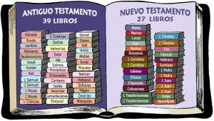 1408815891_4-biblia-libros
