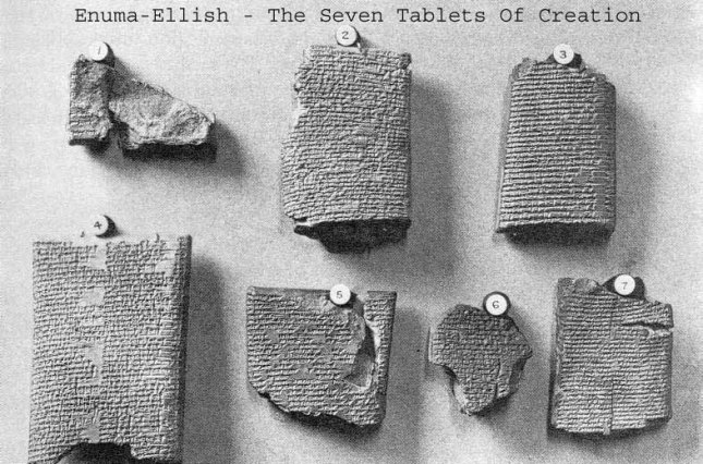 7tablets (1)