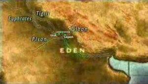 Eden (1)