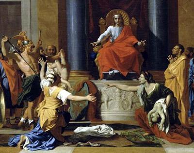 juicio-salomon