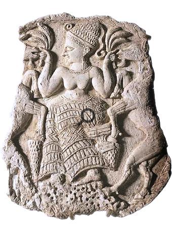 noticia-asherah-la-esposa-de-dios-con-lupa
