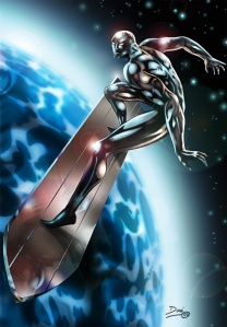 silver_surfer_by_dinei