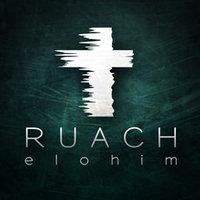 ruach elohim