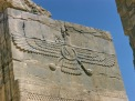45a78-ashworth-richard-ahura-mazda-supreme-god-in-zoroastrianism-persepolis-unesco-world-heritage-site-iran