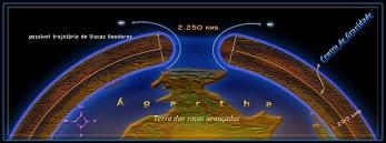 5edef-tierrahueca3