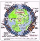 bf818-la-tierra-hueca-mapa