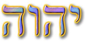 d3412-yhwh