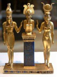 Egypte_louvre_066