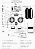 f9c7b-pt4_small