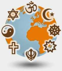 66966-religiones