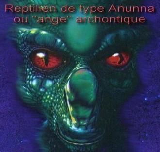 ba689-06-anunna