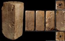 lista real sumeria 2
