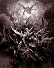 angeles_caidos