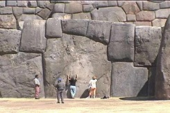 mpl_9_giant_stones_Sacsayhuaman