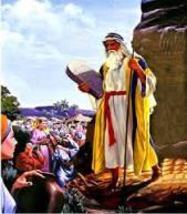 abraam