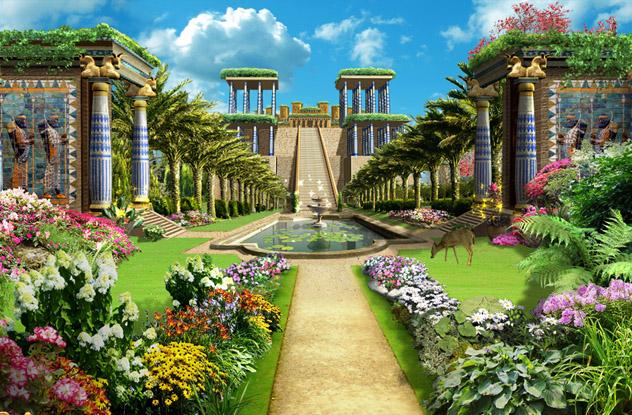 el arca de los dioses el protocolo de la paleontologia