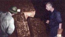 juan-moricz-caverna-de-los-tayos-1969