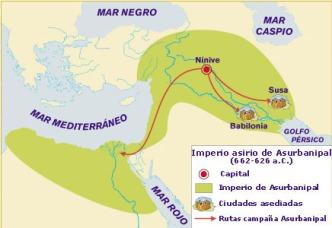 Tema10_PP1_asurbanipal