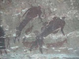 28bbc-15-pinturas-rupestres