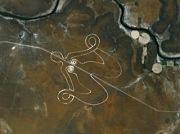 37b57-sirenkaroo
