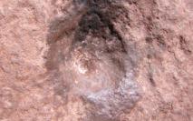 66a60-titicacaaramu_05