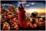 Abraham_by_JoshauKaitlyn_zps89454518