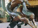 fountain_of_the_mermaid_sculpture2