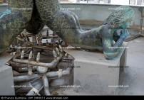 fuente-escultura-de-sirena-y-fontaneria_3081032