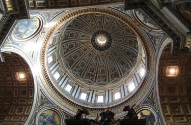 inside-the-sistine-chapel-130311-3b.st.peters
