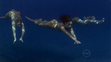 mermaids-h2o-just-add-water-2215226-1920-1080