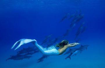 real-mermaids-_1