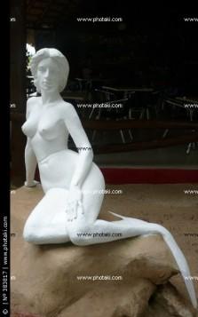 sirena-delfinario-varadero-cuba_3838171