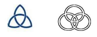 10955-simbolos_trinidad