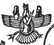 3efc4-trinidad_asiria2