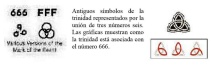 443e1-trinidad_666