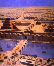 6ca32-babilonia1