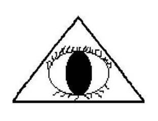 75d9b-ojo_triangulo