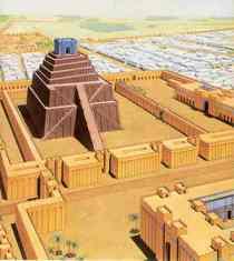 9428f-babilonia2
