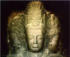9f548-trinidad_hindu