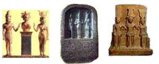 ad6b1-trinidad_egipto