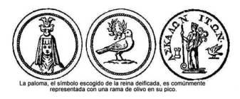 b5276-diosa_paloma