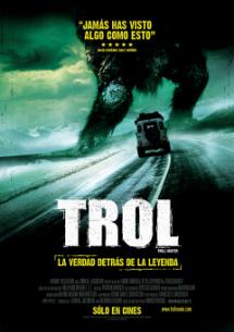 TROL-poster-espanol-240x341