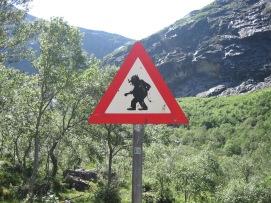 troll-sign