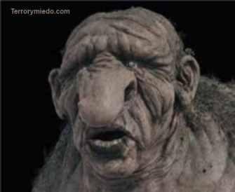 trolls-reales