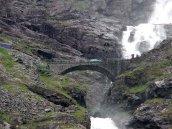 Trollstigen1