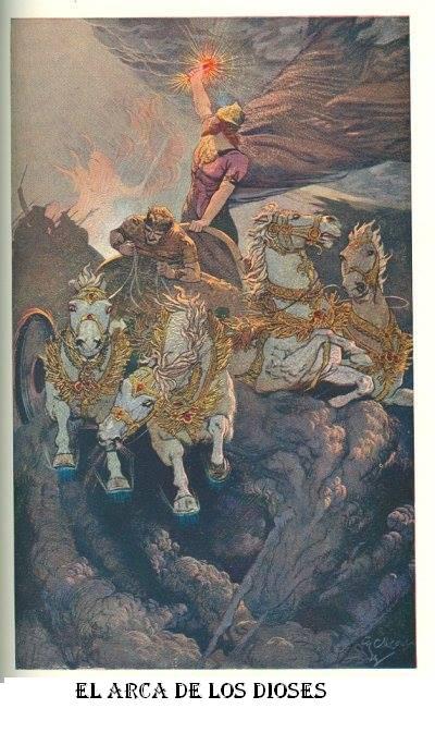 marduk-en-su-carro-de-fuego