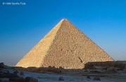 Egipto001