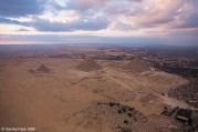 Egipto002