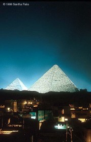 Egipto004