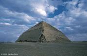 Egipto007